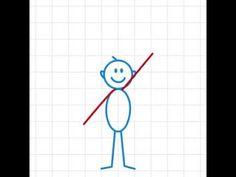 When a mathematician dances :D Math Movies, Dance, Google, Youtube, Dancing, Youtubers, Youtube Movies