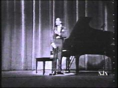 Victor Borge Because Victor Borge, Musical Instruments, Musicals, Humor, Concert, Youtube, Quotes, Music Instruments, Quotations