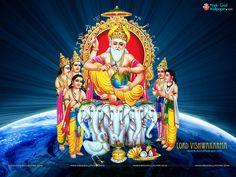 Vishwakarma Jayanti Wallpapers Free Download