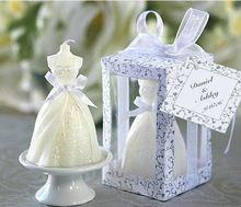 Cheap But Elegant Wedding Souvenirs Wedding Favors And Gifts, Candle Wedding Favors, Candle Favors, Unique Wedding Gifts, Wedding Keepsakes, Bridal Shower Favors, Bridal Gifts, Elegant Wedding, Candle Holders