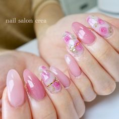 Nude Nails, Gel Nails, Acrylic Gel, Beauty Nails, Design Art, Nail Designs, Nail Art, Eyeliner, Nails