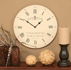 Personalised Clock Wedding Gift India : ... 15 Gifts on Pinterest My House, Personalized Wedding and Wall Clocks