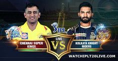 Is the IPL final spot fixed? Clash Of The Titans, The Clash, Free Live Streaming, Streaming Sites, Rinku Singh, Tv Channel List, Ipl Live, Ravindra Jadeja, Tv Live Online