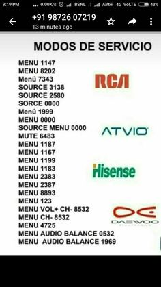 Cevice in 2019 Sony Lcd, Sony Led Tv, Electronics Basics, Electronics Projects, Componentes Smd, Electronic Circuit Design, Lcd Television, Hub Usb, Electronic Schematics