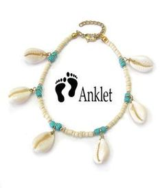 Chunky Tibet Silver Dolphin Turtle Charm Acrylic Shell Anklet Boho Beach Surf Easy And Simple To Handle Fashion Jewelry Anklets