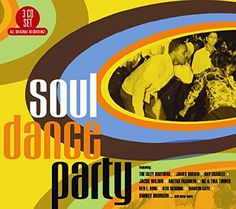 Soul Dance Party  The Absolutely Essential 3 CD Collection  Various Artists (2017) is Available For Free ! Download here at https://freemp3albums.net/genres/rb/soul-dance-party-the-absolutely-essential-3-cd-collection-various-artists-2017/ and discover more awesome music albums !