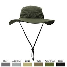 a1d1e3e685bc5 13 Popular Hiking Hats images in 2019
