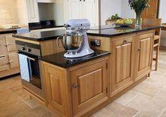 05. Kuhinje - Uređenje doma