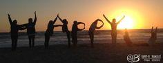 HappyU Beach Bodies