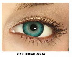 http://shopcoloredcontacts.com/490203-caribbean-aqua-non-prescription-colored-contacts-freshlook-dimensions  Contacts for Fluttershy Cosplay