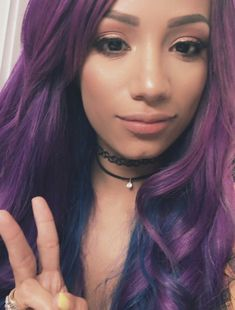 """"""" I know it all may seem sad, but guess what? I didn't build this system, nor did I f it up. Mercedes Kaestner Varnado, Wwe Sasha Banks, Wwe Wallpapers, Know It All, Wrestling Wwe, Wwe Womens, Wwe Divas, Wwe Superstars, Makeup Tips"""