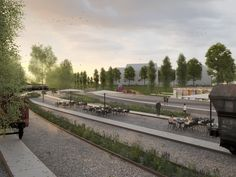 39 stempelpark 39 wohn und gesch ftshaus in mannheim. Black Bedroom Furniture Sets. Home Design Ideas