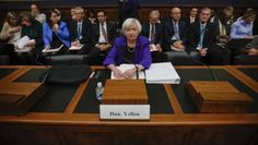 Trump's win might blow up the Federal Reserve's plans for next year, Donald Trump, Federal Reserve's plans, Business News, Donald Trump Breaking News