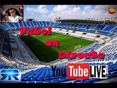 Futbol en Directo Eurocopa 2016 Fifa 16 Español Live Streaming HD 2.0