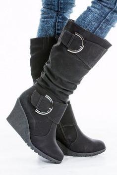 meilleures chaussureChaussure images 15 du tableau xorCBeWd
