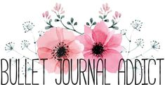 14 Bullet Journal Spreads That Are Perfect - Bullet Journal Addict Bullet Journal November Layout, Daily Bullet Journal, Bullet Journal For Beginners, Bullet Journal Monthly Spread, Bullet Journal Books, Bullet Journal Themes, Bullet Journal Inspiration, Bullet Journal Cleaning Schedule, Bullet Journal Money Tracker