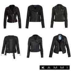 Le foto di abbigliamento sono pubblicate con il solo fine dimostrativo e non appartengono a Kammi.