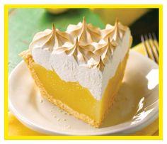 Gluten free lemon meringue pie   http://www.ibssanoplus.com/low_fodmap_gluten_free_lemon_meringue_pie.html