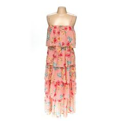 For sale: Dress on Swap.com online consignment store