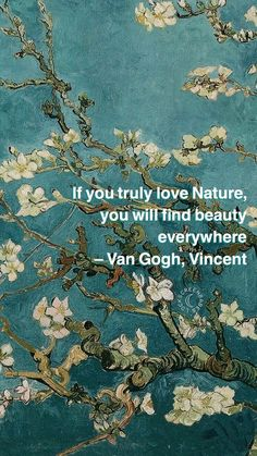 The life and works of Vincent van Gogh - a painted map Van Gogh Quotes, Art Quotes, Inspirational Quotes, Painting Quotes, Funny Quotes, Quote Art, Wisdom Quotes, Motivational, Hipster Vintage