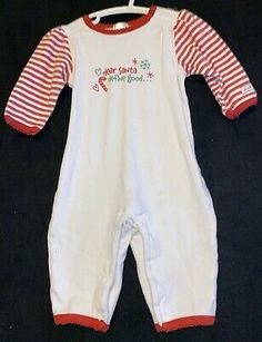 Mini Boden Baby Stars /& Stripe Long Sleeve Bodies Bodysuit RRP £10 0-2//3Yrs