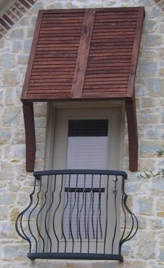 exterior window shutter styles high end bahama shutters mounted like an awning outdoor wood shutters exterior shutter colors 280 best styles images on pinterest in 2018 bermuda