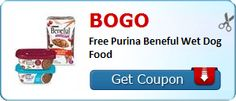 ✄ NEW COUPONS 3/30/15 | Closet of Free Samples | Get FREE Samples by Mail | Free Stuff