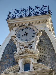 New York Architecture, Vintage Architecture, Architecture Photo, Big Clocks, Cool Clocks, Sistema Solar, Unusual Clocks, Time In The World, Broadway