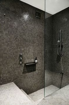 step down shower bath - Google Search