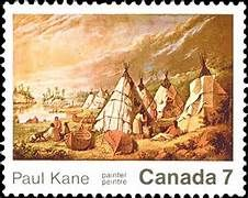 canadian native stamps - Yahoo Canada Image Search Results