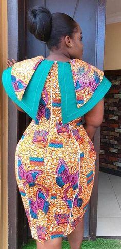african dress plus size African fashion Ankara kitenge African women dresses - Women Robes - Ideas of Women Robes - african dress plus size African fashion Ankara kitenge African women dresses African African Fashion Dresses African Dresses Plus Size, Dress Plus Size, African Dresses For Women, African Print Dresses, African Attire, African Wear, African Women, African Prints, African Style