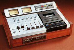 Lo-D D-3500  1974