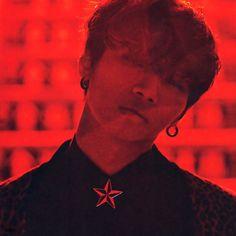 [HQ Сканы] Фотобуклет к японскому альбому BIGBANG «MADE Series» | BIGBANG|빅뱅|Russian VIPs