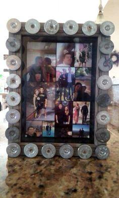 Christmas gift ideas for redneck boyfriend gifts