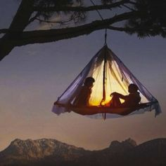 camping favorite-places-spaces