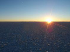 Salar de Uyuni Bolivien www.reiseinspiration.ch Ideen die beflügeln!