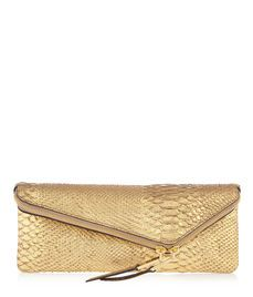 Debutante Convertible Slim Snake Clutch Purse Styles, Packing Light, Beautiful Bags, Clutch Purse, Other Accessories, Convertible, Snake, Henri Bendel, Slim