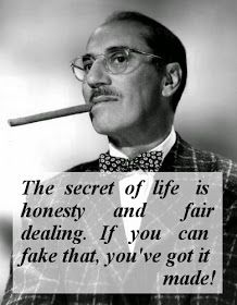 Check out these 10 hilarious quotes by Groucho Marx that are bound to make you laugh out loud! Witty Quotes, Wisdom Quotes, Great Quotes, Motivational Quotes, Funny Quotes, Inspirational Quotes, Qoutes, Groucho Marx Quotes, Laugh Till You Cry