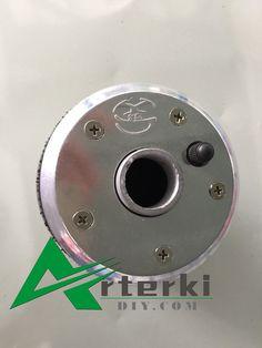 http://www.arterki-tool.com Tel:+86 057455876979