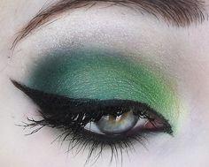 makeup-creations LOVE