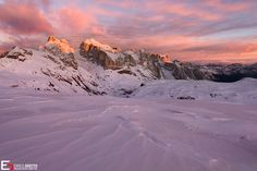 Photograph Pink is magic by Enrico Grotto on 500px