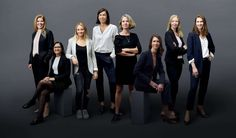Moving Away, Intellectual Property, Meet The Team, Might Have, Lawyers, Portrait Photo, Geneva, Counseling, Ps
