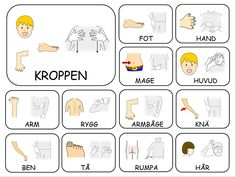 Character Cards - Miss Bright- Teckenkartor – Fröken Ljusta Character Cards – Miss Bright - Preschool Projects, Preschool Lesson Plans, Preschool Curriculum, Preschool Printables, Kindergarten Teachers, Preschool Sight Words, Preschool Writing, Preschool Music, Sign Language Book