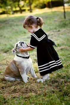 Pequeños momentos que llenan de alegría nuestra #VidaRifel :D  #Dog #Mascacotas.