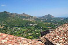 Certificaat van bestemming in Italië