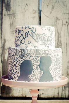 idee-gateau-mariage
