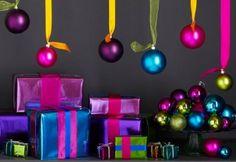 vitrinas de navidad - Buscar con Google