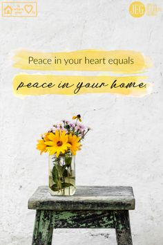 Rely on the indwelling power of the Holy Spirit as you manage your home, family, and marriage. He will never leave you. And His power is fully available to you at all times … and in all situations.
