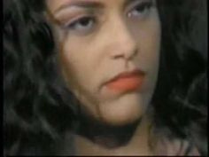LA INDIA - QUE ESTUPIDO. I love LA INDIA ... She sings my soul! #1 Salsa queen she sings from her heart!