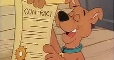 a pup named Scooby- Doo Mayhem Of The Moving Mollusk - Bing video Bing Video, Movies To Watch, Scooby Doo, Pup, Family Guy, Fictional Characters, Scoubidou, Baby Dogs, Fantasy Characters